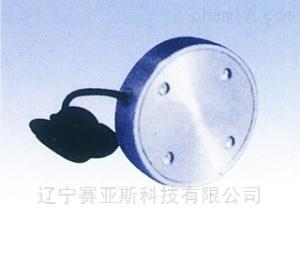 SYS-TYJ-20 振弦式土压力计