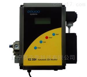 EZ SDI 污染指数自动测定仪