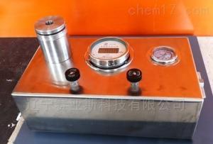 压力室植物水势仪PC-40