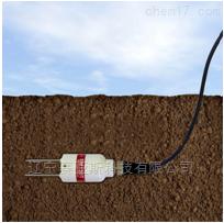 进口土壤水分传感器SM150T