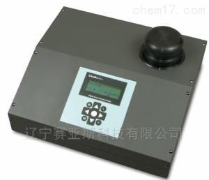 日本土壤三相仪DIK-1150