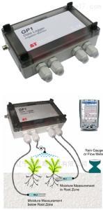 土壤水份測量系統GP1(SM300)