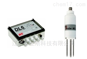 DL6(ML3) 土壤水份测量系统