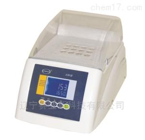 SYS-DR200系列 消解器