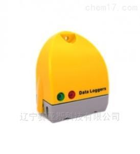 SYS-ZDR-01 温度记录仪