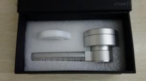 SYS-FM 粉末成型器