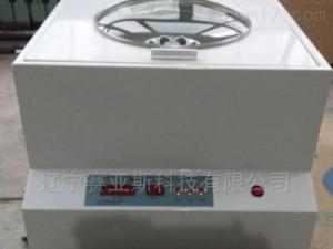 SYS-GB-1 精密蓋勃離心機
