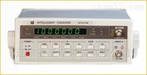 SYS-DF3370B/80B 智能數字頻率計