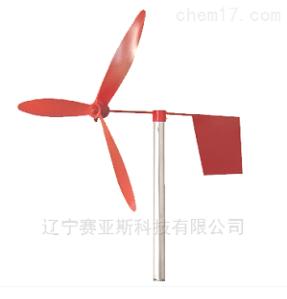 SYSFXB-01 金属风向标