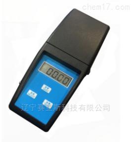 SYS-NS-2A/2AZ/3A 便携式水中尿素检测仪