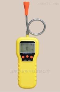 SYS-KP816 新款便携式气体检漏仪