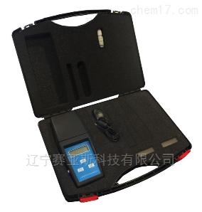 SYS-CODmn/2AZ 水质高锰酸盐测定仪