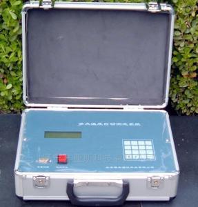 SYS-YX0221 多点温度自动测定系统