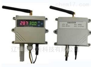 SYS-XQWS 無線溫濕度傳感器