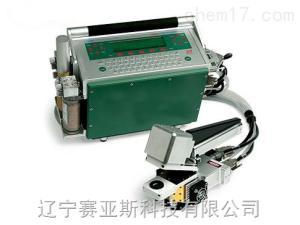 SYS-YX1102G 便攜式光合作用儀