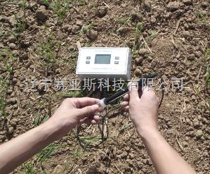 SYS-YSC08 土壤電導率測定儀
