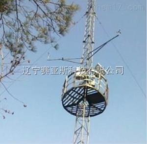 SYS-XCF 测风仪