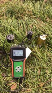SYS-LTS 土壤多参数测定仪