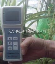 SYS-YSC07 环境风速风向记录仪