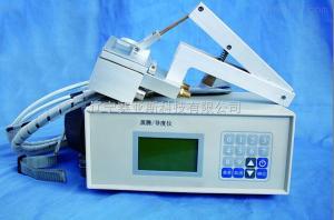 SYS-YZT01 植物光合蒸騰測定儀