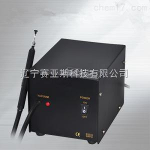 SYS-DXB-A 電子吸種筆