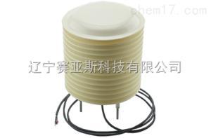 SYS-LFST-AC 环境四参数传感器