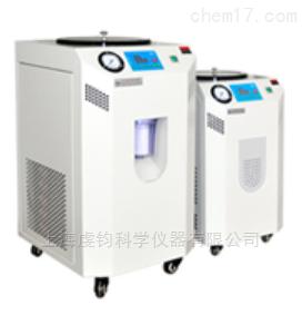 AC1600 冷却水循环机AC1600