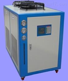 LX系列冷却水循环机