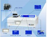 5B-6C(V8) 5B-6C(V8)型 多參數水質分析儀 COD測定儀