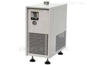 冷却水循环机CZ-LS-300W