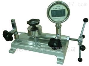 SZ-CW-6 压力表校验器