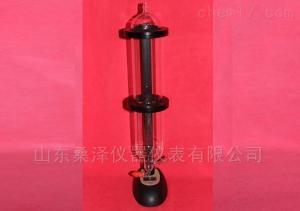 GL-105B 電子皂膜流量計