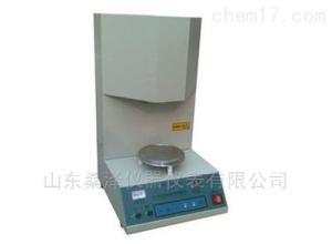 SZ-CA-5 水泥游离氧化钙快速测定仪