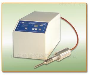 SZ/FS-300 超声波细胞破碎仪