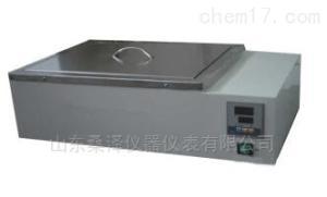 SZ-SY-2 数显恒温电沙浴,干浴锅