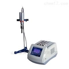 SZ-HUP-400A 超声波细胞破碎仪