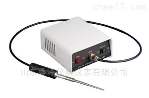SZ-HUP-100 超声波细胞破碎仪