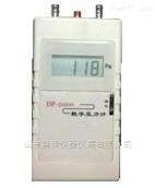 DP-2000 便携式数字微压计
