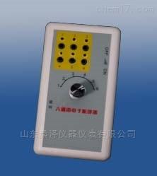 SZ-702 便攜式六通道電子聽診器