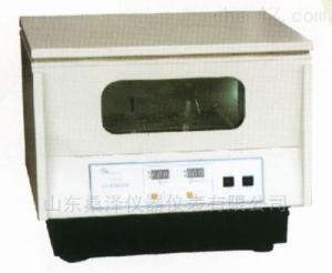 SZ-THZ-C 台式恒温振荡器