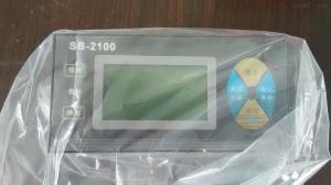 蒸汽SB-2100積算儀