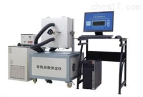 导热系数测定仪IMDR