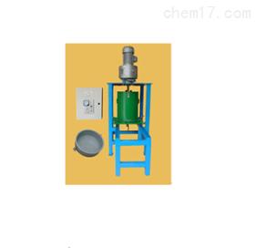 混凝土抗冲磨试验机(低标号)CM