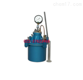 混凝土含气量HC-7L.