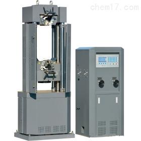 WE系列*材料试验机