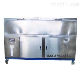 水泥恒温水养护箱(水槽)
