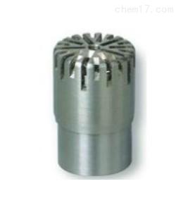 美國PCB噪聲傳感器