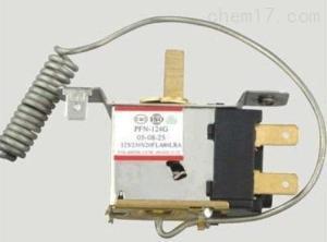 英國RANCO溫度傳感器