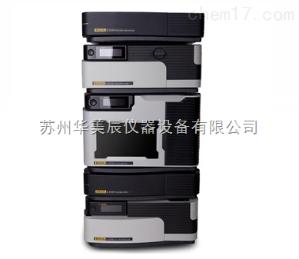 L-3000 国产氨基酸自动分析仪