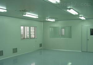 菏澤電子廠環境設計要求